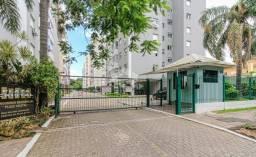 Apartamento à venda com 3 dormitórios em Cavalhada, Porto alegre cod:9921229