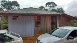 Chácara em Bocaiuva do Sul, 3000 m²