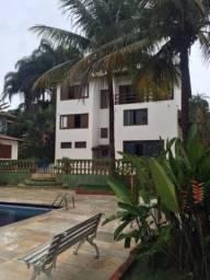 Casa à venda com 5 dormitórios em Bandeirantes, Belo horizonte cod:12262