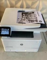 Tira Xerox Hp (Wi- fi) Parcelo comprar usado  São Luís