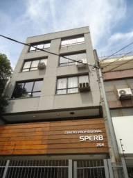 Conjunto/Sala Comercial para aluguel, BELA VISTA - Porto Alegre/RS