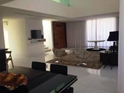 Casa de condomínio à venda com 4 dormitórios em Castelo, Belo horizonte cod:9654