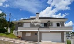 Casa à venda com 5 dormitórios em Santa rita, Bento gonçalves cod:9908339