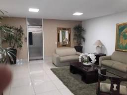 Apartamento para alugar com 4 dormitórios em Popular, Cuiaba cod:23012