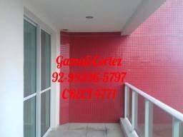 Smart Residence Downton Apto de 89,31m² com 03 quartos