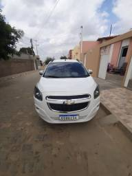 Chevrolet Spin 2014 7 lugares em Caicó