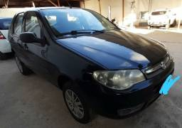 Fiat Palio Fire 1.0 / 2013-2013 R$20.990,00 Ligue Agora!!!