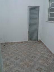 Casa 1 quarto tipo apto Fonseca Niterói