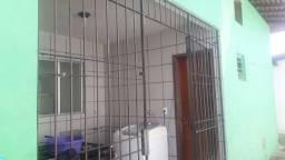 * Alugo casa residencial ou comercial na Morada do Sol prox. ao Colegio Cev