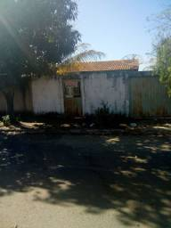 Aluga-se casa setor residencial lírios do campo,perto vera cruz 2