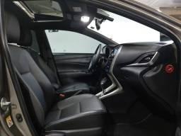 Toyota Yaris 1.5 16v Flex Xls 2020 9 Mil Km