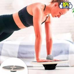 Disco de Equilíbrio Fitness Atrio ES225