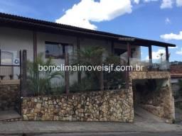 L.6018 - Linda casa para locação no bairro Bom Clima