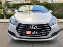 Hyundai hb20 2016 1.0 confort plus zero !!