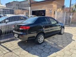 Fiat Siena 1.4 Elx Flex 2010 + Completo + 4 Mil Abx Tabela + Entrada Zero + 60x 599
