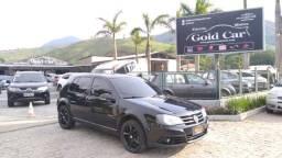 Volkswagen Golf Sportline 1.6 2011