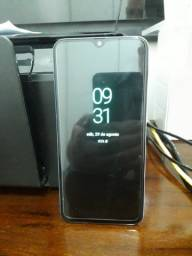 Smartphone A 50