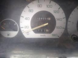 L 200 4x4 ar 2005