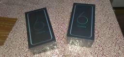 Asus Zenfone 6  256GB/8GB