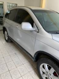 Crv 2010