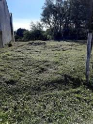 Terreno em Viamão