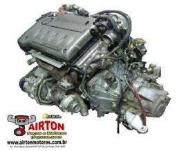 Retificadora de motores-oficina mecanica- loja de auto peças -