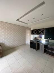 Apartamento 3 quartos/ Parque verde/ Sesi/ Ufam