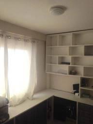 [CS] Apartamento no Renascença II - andar baixo