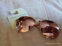 Óculos importados