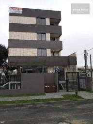 F-PR0003 Prédio à venda, 807 m² - Fazendinha - Curitiba/PR