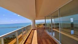 Apartamento 4 Suítes, 237 m² na Praia da Graciosa - Vision Residence