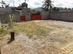 Casa bairro salvador sooretama