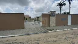 Residencial iracema 3 Casa no Jardim Icarai - Caucaia-CE