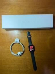 Apple Watch Series 5 - 40 MM