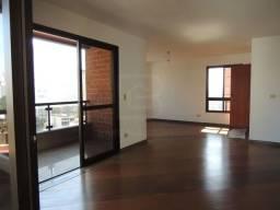 Apartamento para alugar com 4 dormitórios em Santa cecília, São paulo cod:AP0144_BR