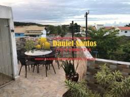 APARTAMENTO RESIDENCIAL em Porto Seguro - BA, Paraíso dos Pataxós
