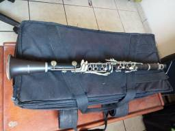 Clarinete Michael Since 1999 Si Bemol