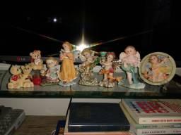 Anjinhos decorativos