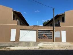Apartamento com 1 quarto para alugar, 37 m² por R$ 320/mês - Maracanaú/CE