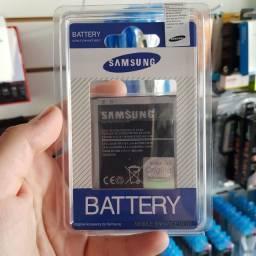 Bateria J5 G530 J2 Prime J3 J320
