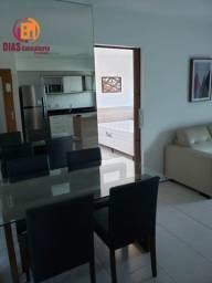 Apartamento à venda no bairro Caminho das Árvores - Salvador/BA