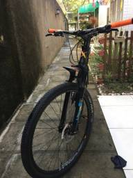 Título do anúncio: Bike AUDAX SX