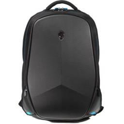Mochila Dell Alienware Vindicator 2.0 - 17 Polegadas - Parcelado
