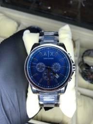 Relógio Original AX2509