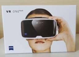 Óculos Realidade Virtual  Zeiss