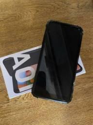 Vende-se celular A01