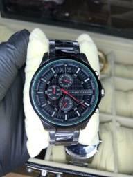 Relógio Original AX2163