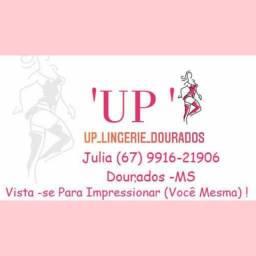 Up_Ligerie_Dourados