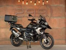 BMW R 1250 GS Premium Exclusive 2020   Impecável   Apenas 2.915Kms