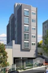 Apartamento à venda com 3 dormitórios em Sion, Belo horizonte cod:262644
